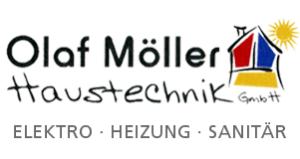 Olaf Möller Haustechnik